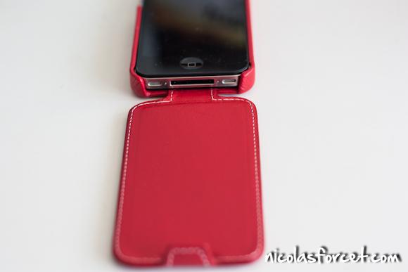 Housse-iPhone4-Issentiel (4)