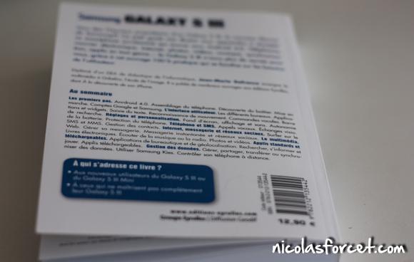 Livre-Eyrolles-Galaxy-S3 (1)