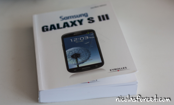 Livre-Eyrolles-Galaxy-S3 (2)