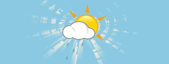 Meilleures-Applis-Meteo-Android