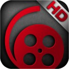 Test-AVPlayerHD-ipad