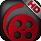 Test-AVPlayerHD-ipad