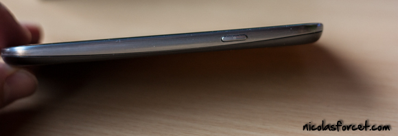 Test-Avis-Samsung-Galaxy-S3-SOSH-3G-H+ (4)