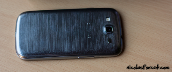 Test-Avis-Samsung-Galaxy-S3-SOSH-3G-H+ (5)