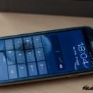 Test-Avis-Samsung-Galaxy-S3-SOSH-3G-H+ (8)