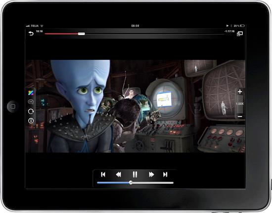 avplayerhd-ipad-meilleur-lecteur-video-mkv