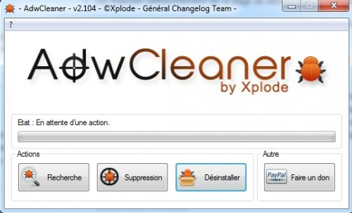 ADW-Cleaner-anti-adware-spyware
