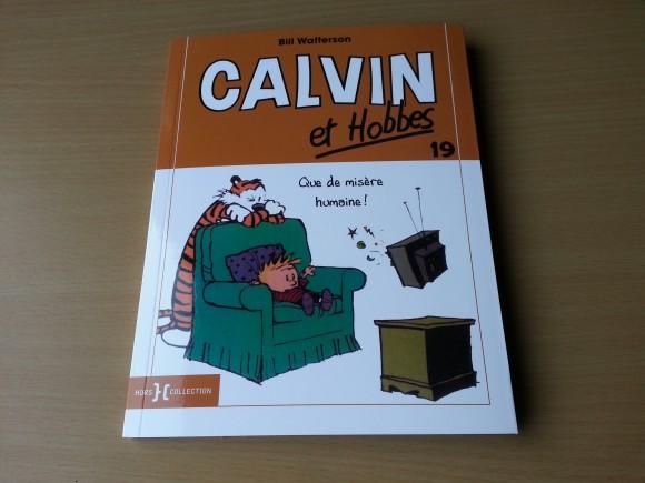 BD-Calvin-Et-Hobbes-Que-de-misere-humaine (1)