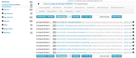 Kriss-Feed-RSS-Remplacer-Google-Reader