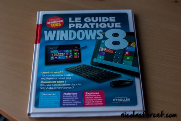 Livre-Prise-en-main-approfondie-Tuto-Windows-8 (3)