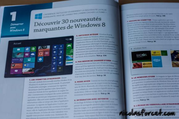 Livre-Prise-en-main-approfondie-Tuto-Windows-8 (4)