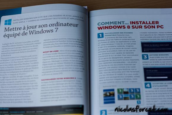 Livre-Prise-en-main-approfondie-Tuto-Windows-8 (5)