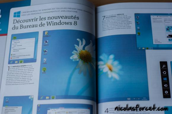 Livre-Prise-en-main-approfondie-Tuto-Windows-8 (7)