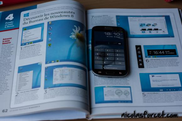 Livre-Prise-en-main-approfondie-Tuto-Windows-8 (8)