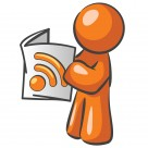 remplacer-google-reader-rss-feed-kriss