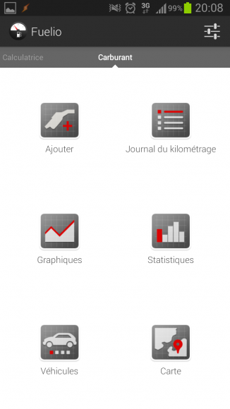 Android-Essence-Gestion-Fuelio-voiture (1)