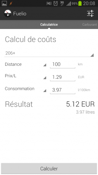 Android-Essence-Gestion-Fuelio-voiture (2)