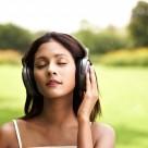 DessBox-Musique-Streaming-gratuit