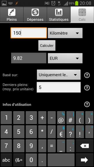 Essence-Gazole-Diesel-Android-FuelLog (1)