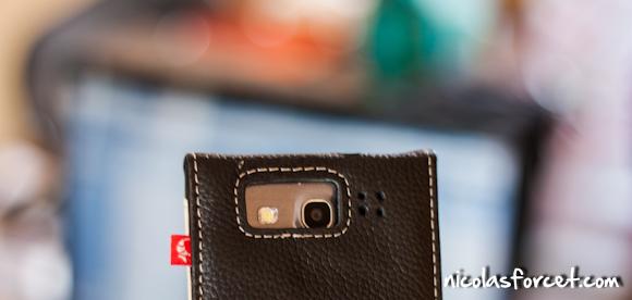 Etui-Samsung-Galaxy-S3-Proporta (3)