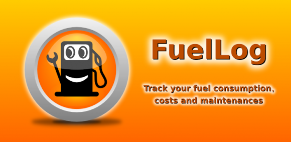 Fuellog-Android-tracking-calcul-consommation-essence-depenses