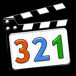 MPC-HC-Lecteur-video-meilleur-que-VLC