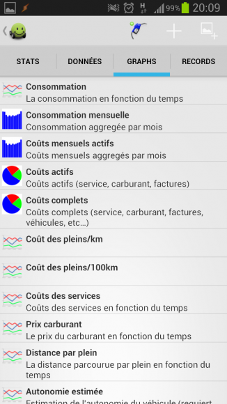 MyCars-MesVoitures-Android-Essence-graphiques-stats (3)