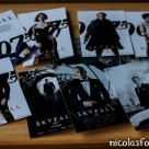 Test-Blu-Ray-James-Bond-Skyfall-Collector (1)