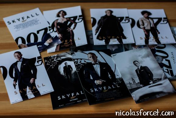 Test-Blu-Ray-James-Bond-Skyfall-Collector (1)
