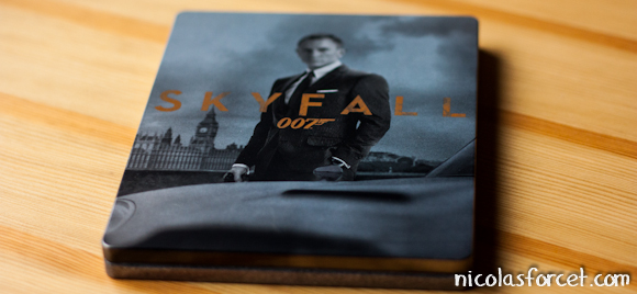 Test-Blu-Ray-James-Bond-Skyfall-Collector (2)
