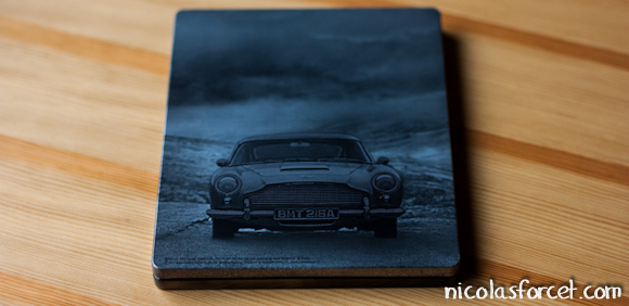 Test-Blu-Ray-James-Bond-Skyfall-Collector (3)