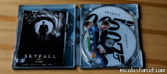 Test-Blu-Ray-James-Bond-Skyfall-Collector (4)