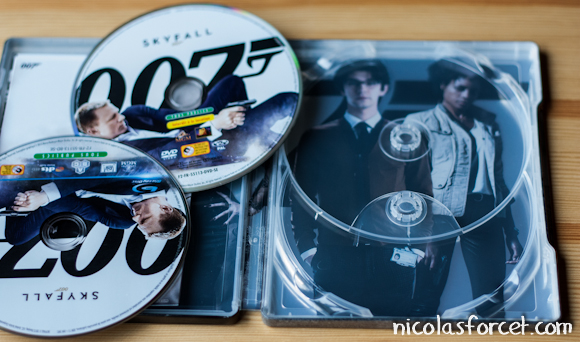 Test-Blu-Ray-James-Bond-Skyfall-Collector-Steelbook