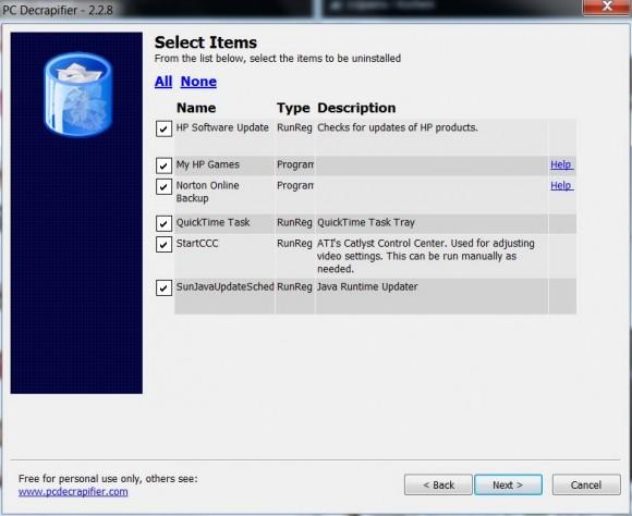 pcdecrapifier-nettoyage-PC-crapware