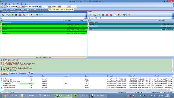 FTPRush-Alternative-filezilla-client-FTP-gratuit-Windows