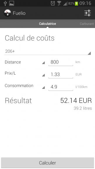 Fuelio-Android-Gestion-Frais-Essence-voiture (4)