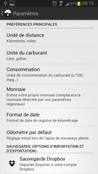 Fuelio-Android-Gestion-Frais-Essence-voiture (5)