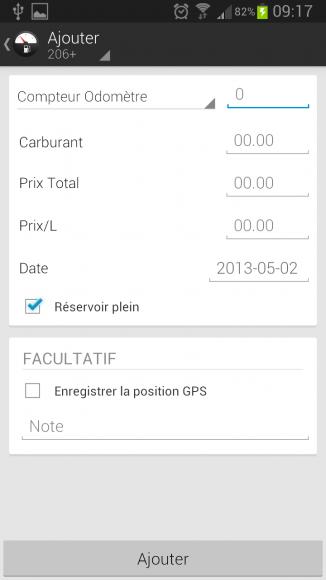 Fuelio-Android-Gestion-Frais-Essence-voiture (7)