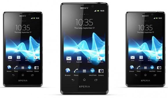 Sony-Xperia-T-V-J-Comparatif