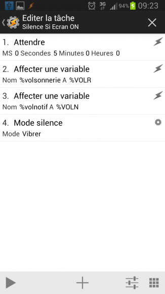 Tasker-Android-Pas-son-ecran-allume (4)