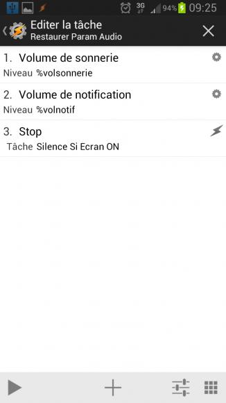Tasker-Android-Pas-son-ecran-allume (6)