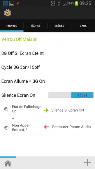 Tasker-Android-Pas-son-ecran-allume (8)