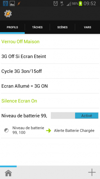 Tasker-Batterie-Chargee (2)