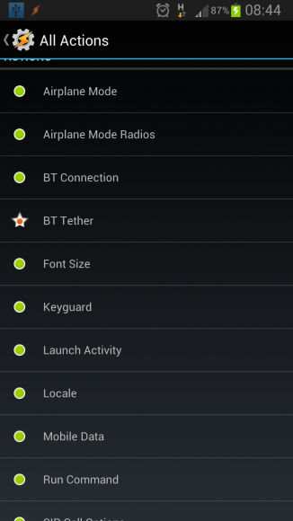 Tasker-Verrou-android-secure-settings