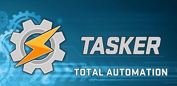 Tasker-automatisation-android