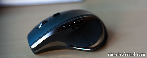 Test-Souris-Logitech-Performance-MX (3)
