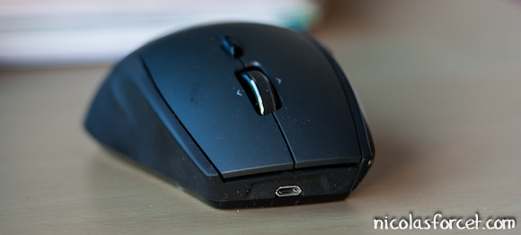 Test-Souris-Logitech-Performance-MX (5)