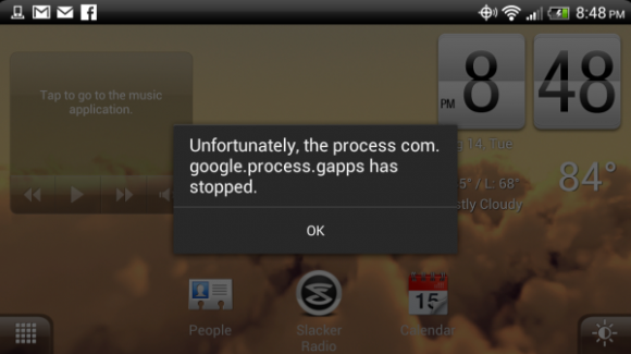 com.google.process.gapps-cesse-de-fonctionne-bug-android-google-apps