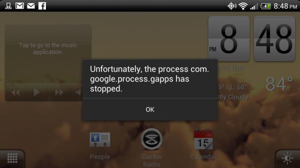 com.google.process.gapps-cesse-de-fonctionne-bug-android-google-apps
