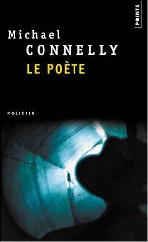 le-poete_connelly-critique